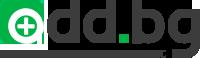 Изработка и поддръжка на фирмен уеб сайт на ниска цена в Плевен и София - ADD.bg - Add - Плевен, София